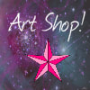 art-shop-icon_orig.jpg